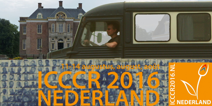 ICCCR 2016 HY.png
